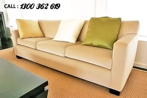 Dust Mildew Free Upholstery Kurrajong Heights