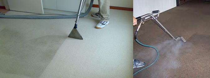 Best Carpet Cleaning Services in Canberra