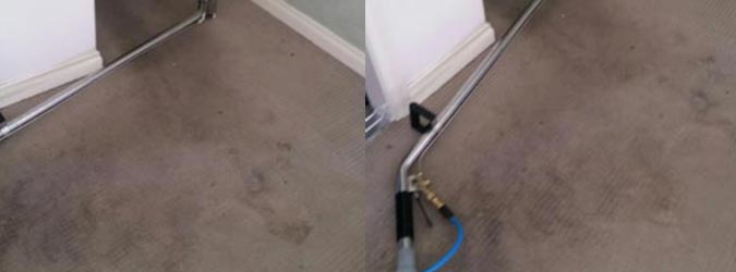 Carpet Cleaning Rivett