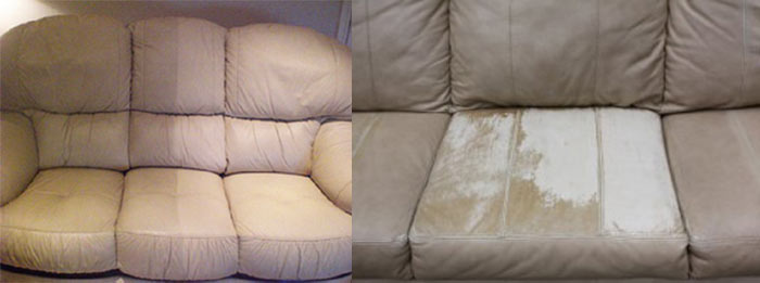 Upholstery Cleaning Larbert