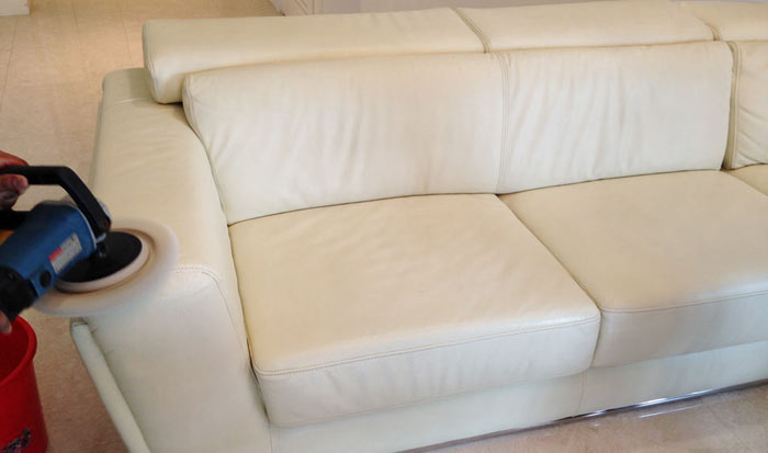 Upholstery Cleaning Wallaroo