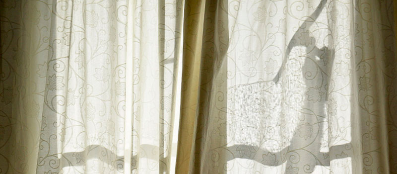 Curtain Cleaning Crestwood