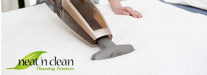 Mattress Cleaning Belconnen