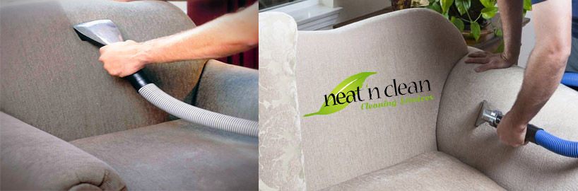 Upholstery Cleaning Currawang