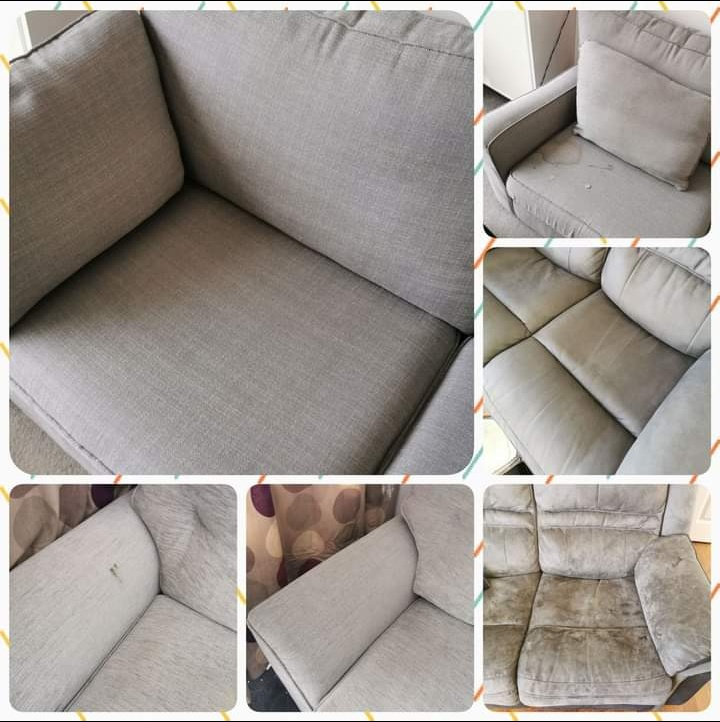 Upholstery-Cleaning-Service