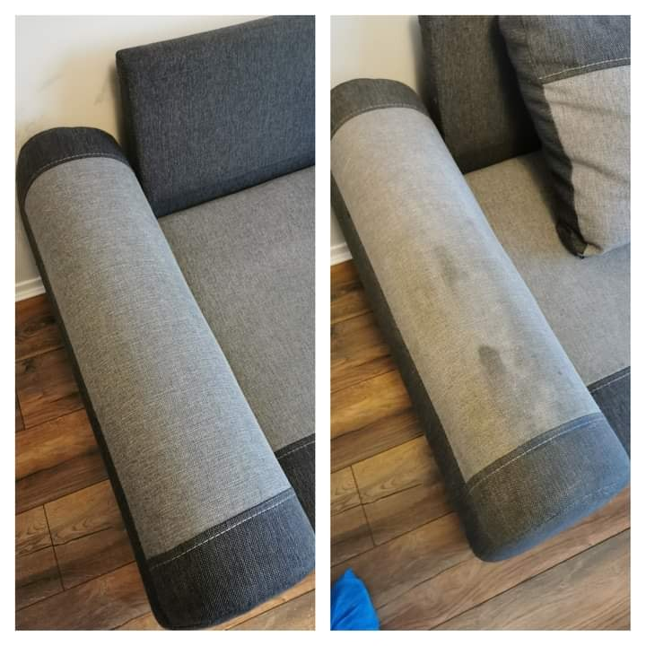 upholstery-cleaning-canberra